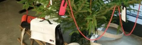 Weihnachtsbaum feuerwear 680x300